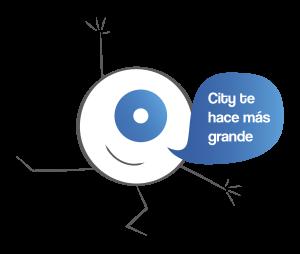 City Comunicación. Soportes Publicitarios