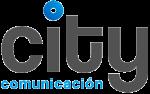 City Comunicación.